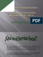 Servicio+Social