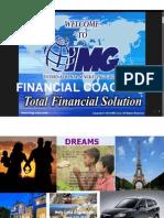 IMG Presentation - http://imgtrmsg.blogspot.sg