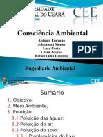 seminario ambiental