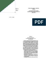 LERIN&TORRES_ Historia política de la dictadura uruguaya (1973- 1980)
