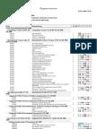 Track_Telecommunications_EE_2008_EN.pdf