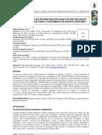 Filtro Biológico DOC_3687