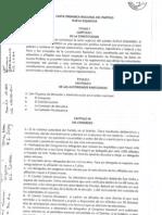 nueva_izquierda_orden_nacional.pdf