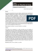 Mundos possíveis de Leibniz.pdf