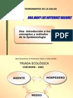1.1modelos epidemiologicos