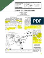 digestion vaca lechera nutricion.pdf