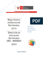 17may13 Mesa tecnica Secundaria.pdf