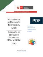17may13 Mesa tecnica Secundaria.pdf