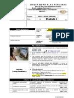 TA-9-0703-07506 METODOLOGIA DE LA INVESTIGACIÒN CIENTIFICA