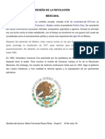 RESEÑA DE LA REVOLUCIÓN.pdf