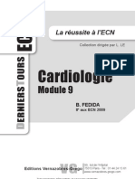 Pages de Ecn+ Cardio-Int