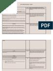 Planificación Anual PRIMERO BASICA