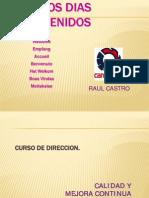 LOA4114_UAP03_AP01_DOC01.pdf