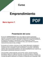 curso-emprendimiento-u-1-1227128238706648-9