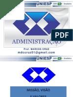 aula9-3-missovisoevalor-121116052815-phpapp01.pptx