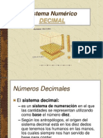 sentido-numrico-decimal-1221403440943763-9