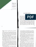 El otro espejo de Susana Guzner en Punto y Aparte.pdf