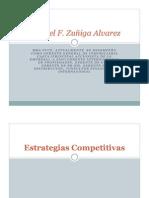 Estrategias Competitivas [Modo de Compatibilidad]