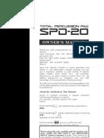 SPD-20_e7