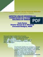 Aspectos Legales Biodiversiad 2004 II (1)