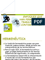 Enfoques Fenom Etnografia Etnometodolo (1)