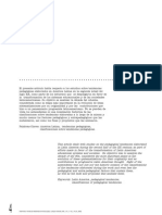 EDUCACION EN AMERICA LATINA.pdf