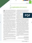 PG_LIDERMSII_1o_Ciclo.7
