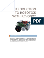 Revobot User Manual.pdf