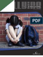 Bullying eBook