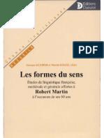 sens.pdf