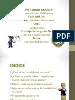 Contabilidad Uancv.ppt Derecho