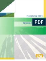 cni_seguranca.pdf