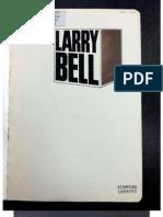 Larry_Bell_Galerie_Ileana_Sonnabend_1967