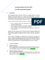 Criteria Guidelines All Programmes (3)