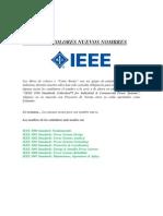 Nombres Nuevos a Libros IEEE de Colores[1]