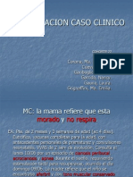 PRESENTACION CASO CLINICO  ALTE.ppt