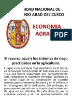 economia agraria_04_06_13