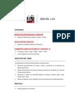 Sesion 03_manual Autocad 2d