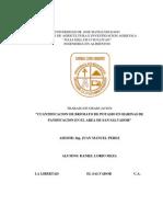 PDF ..Cuantificacion de Bromatos