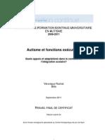 Autisme et fonctions exécutives.pdf