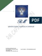 Manual Taller de Grafoplastica - Copia