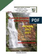 PDC_PICHARI_2012-21