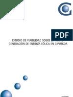 Eu_Estudio-de-viabilidad-sobre-la-microgeneración-de-energía-eólica-en-Gipuzkoa