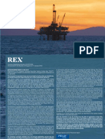 (03)+Rex+Offer+Document+(Clean)