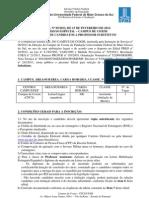 edital_cpcx_2012_005