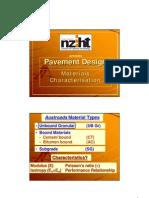 2 Pavement Design2(Materials)_Arnold_v1.pdf