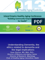 dementia ethical and legal issues-6-18-13