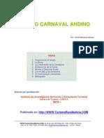 AnataCarnavalAndino