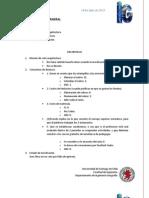 ActaAsambleagral18_07