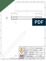 PFC-TEC11520-107-01